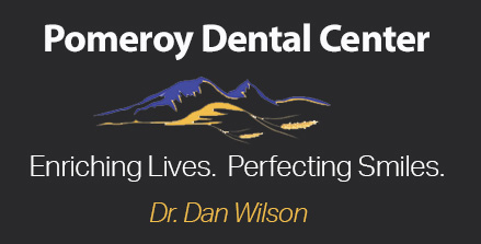 Pomeroy Dental Center